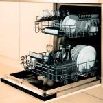 Vaatwasser in je keuken? Tips, ideeën en informatie!